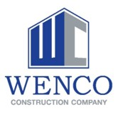 Wenco Construction Services