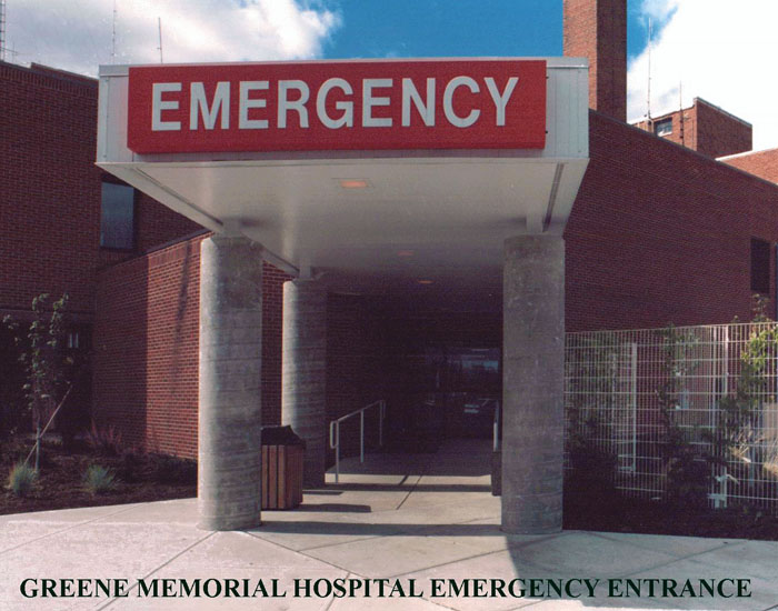 Wenco construction services projects healthcare hospital related projects altavistaventures Image collections
